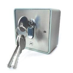 198 ECO selector llaves 2