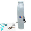KBASIC kit basculante vds new