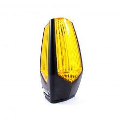 MP205 lampara destellante led motorline