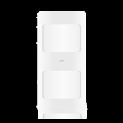 PIR 910 sensor infrarrojos alarma chuango