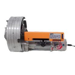 ROLL180 motor enrollable persiana vds 1