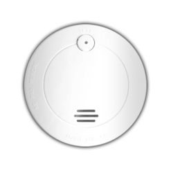 SMK 500 detector humos alarma chuango 1