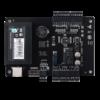 ZK C3 100 controladora acceso