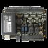 ZK C3 200 controladora acceso