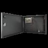 ZK C3 BOX caja controladora acceso