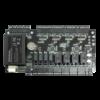 ZK C3400 controladora acceso